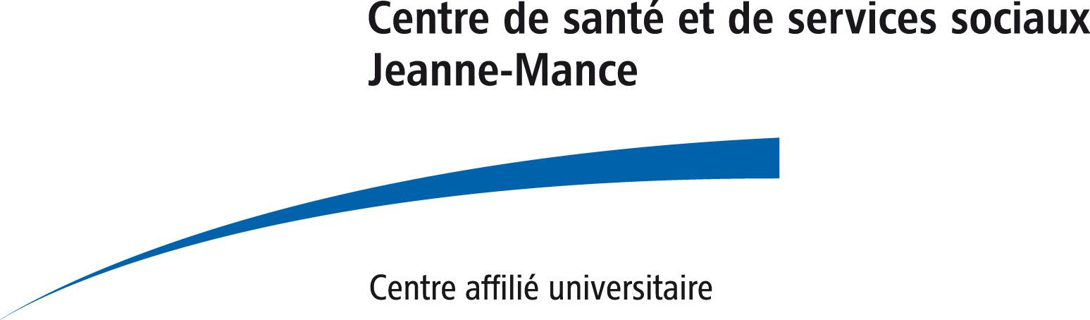 Logo_Jeanne_Mance.jpg