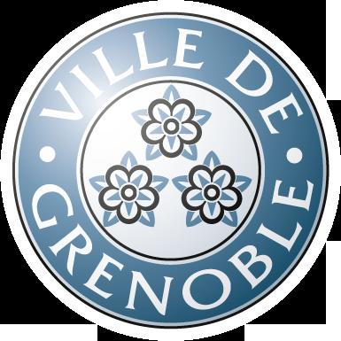 Ville_de_Grenoble_Couleur_PNG_.png