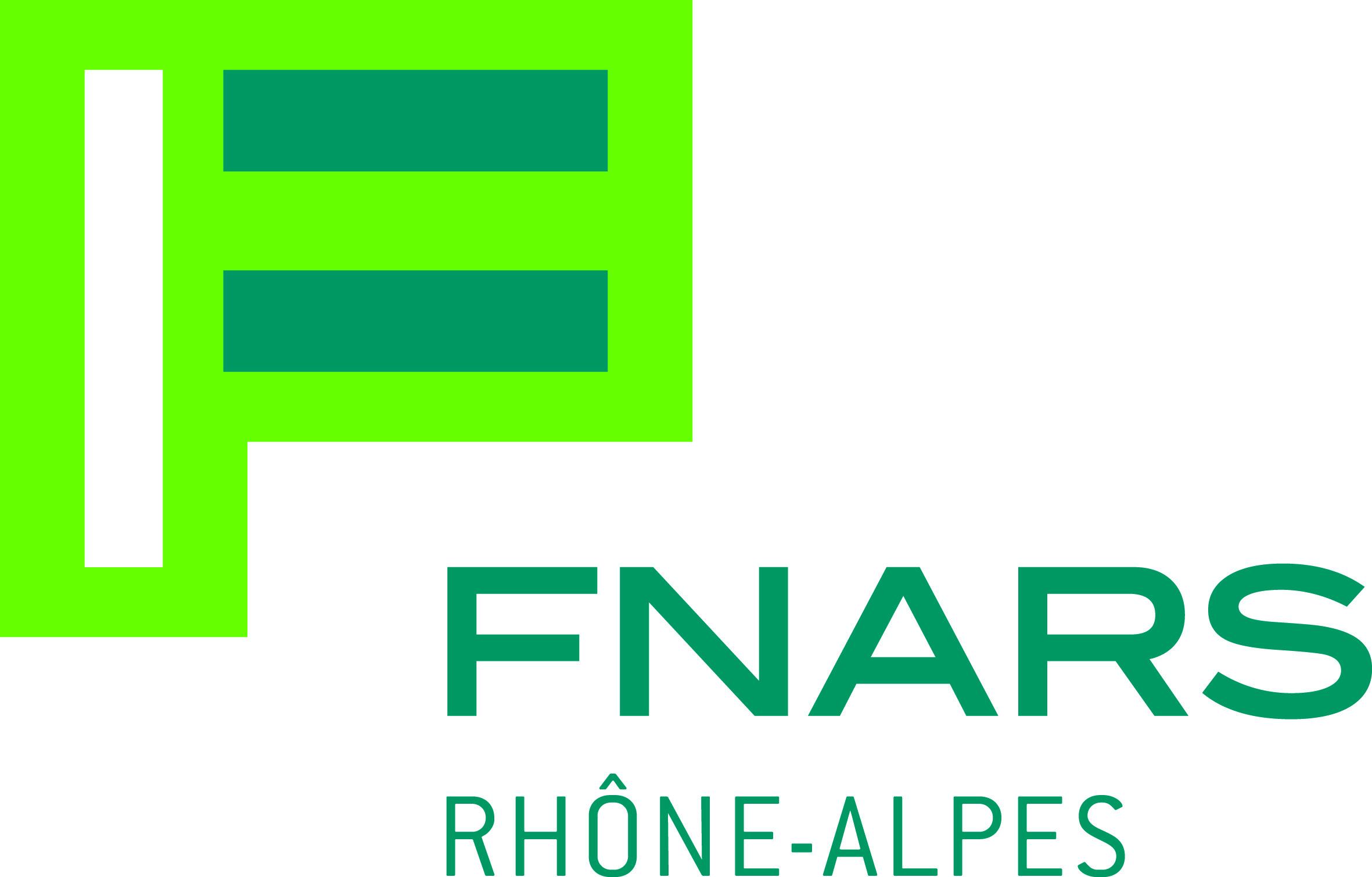 logo_fnars_rhone_alpes_CMJN.jpg
