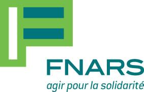 logo_fnars_rvb.jpg